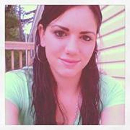 Heather Landry 1's avatar