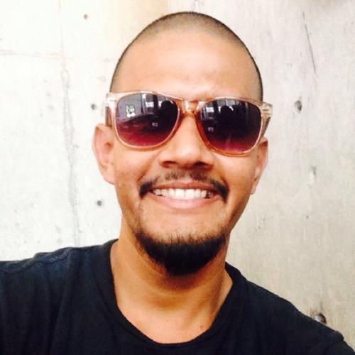 AttaYusof's avatar