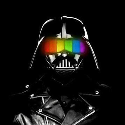 daft77's avatar