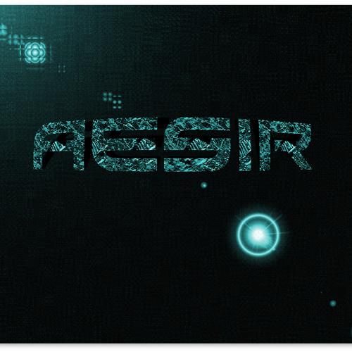 Aesir's avatar