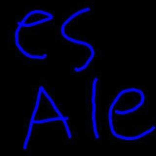 ale_24's avatar
