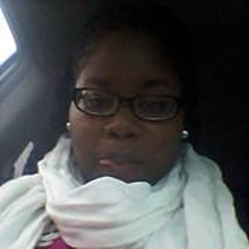 soline777's avatar