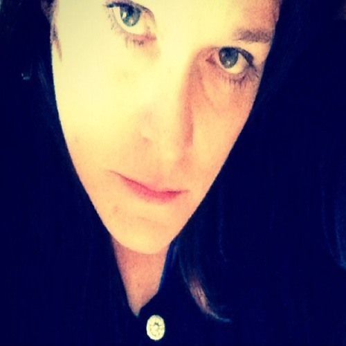 Kimberly McMichael's avatar