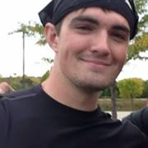 Colin O'Connell 2's avatar