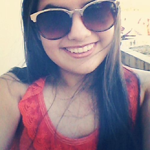 Analice Chaves's avatar
