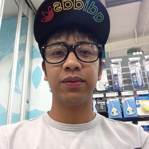 Pau Cruz Reyes's avatar