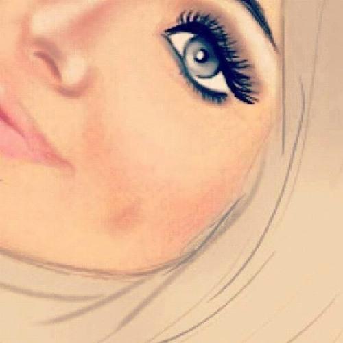 mariuma_911's avatar