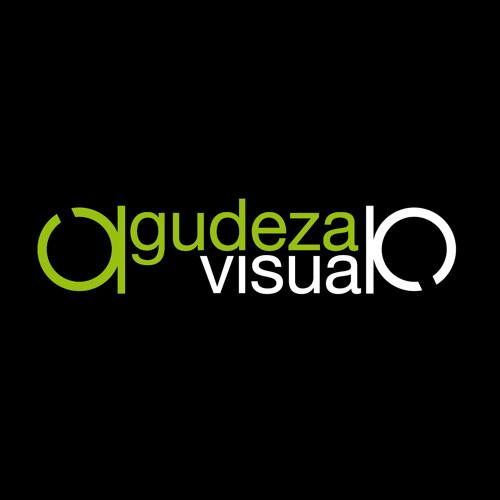 Agudeza Visual's avatar
