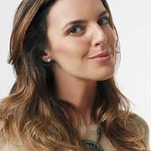Daniela Ervolino's avatar