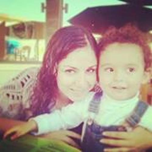 Maricela Gómez 8's avatar