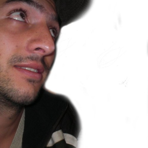 ManuelRamos's avatar