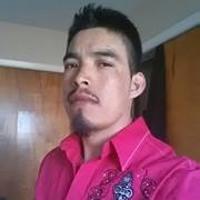 Alex_Ortuno_y_su_Grupo_Sentimiento_de_Tuzantla_Mich.-_La_Mano_De_Dios__1999__Tierra_Caliente-_Mp3Truck.com_.mp3