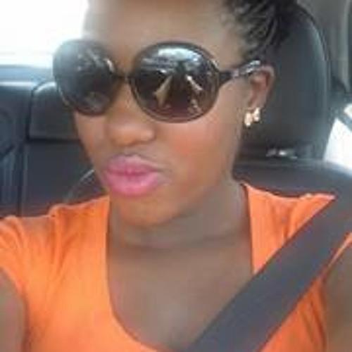 Monica Williams 37's avatar