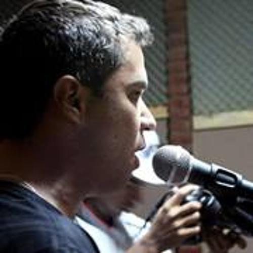 Paulo Pontes 7's avatar