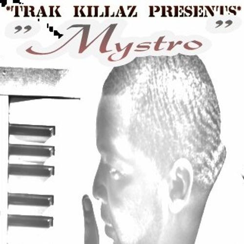Mystro Trak Killaz's avatar