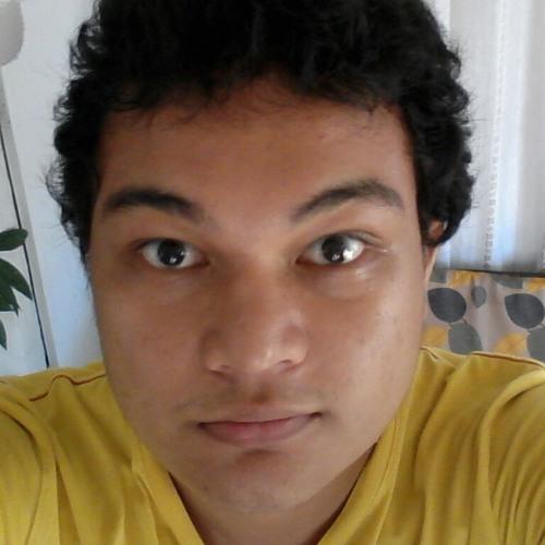 deareed's avatar