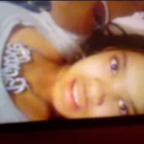 Mishayla Dews's avatar