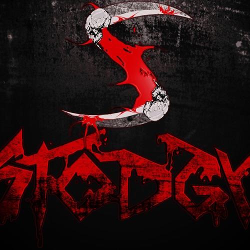Stodgy Band's avatar