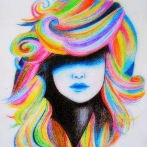 Uneet's avatar