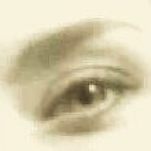 Crissanne Manyfires's avatar