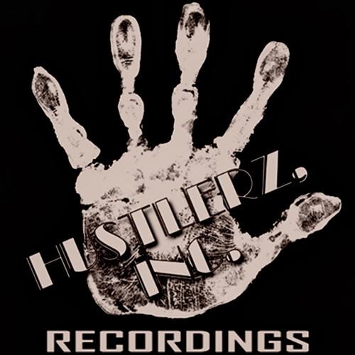 HUSTLERZ INC RECORDINGS's avatar