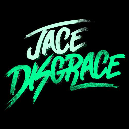 Jace Disgrace's avatar