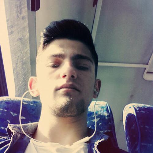 Bedirhan Cesur's avatar