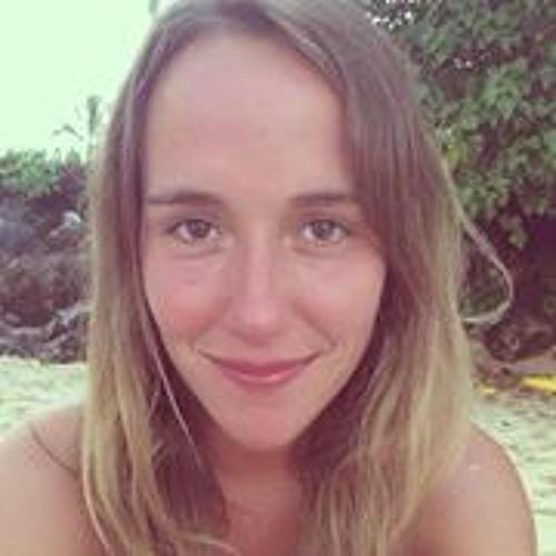 Valentina Moya Damilano's avatar