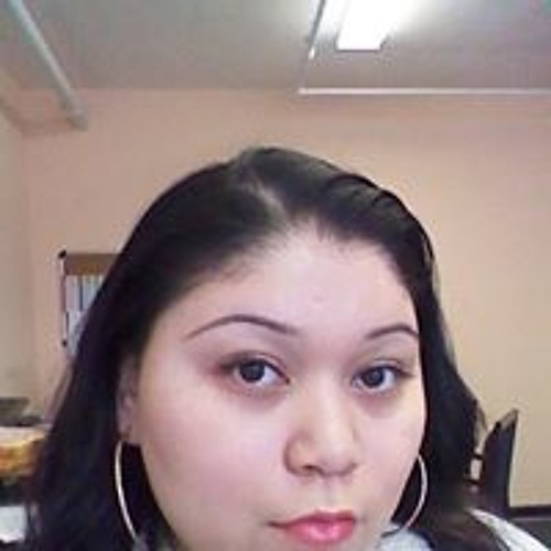 Evelin Flores 6's avatar