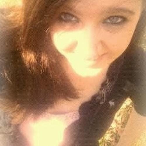 Chelsea Nally's avatar