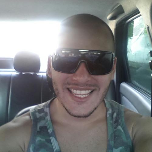 johans666's avatar