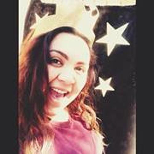 Jasmine Vazquez 9's avatar