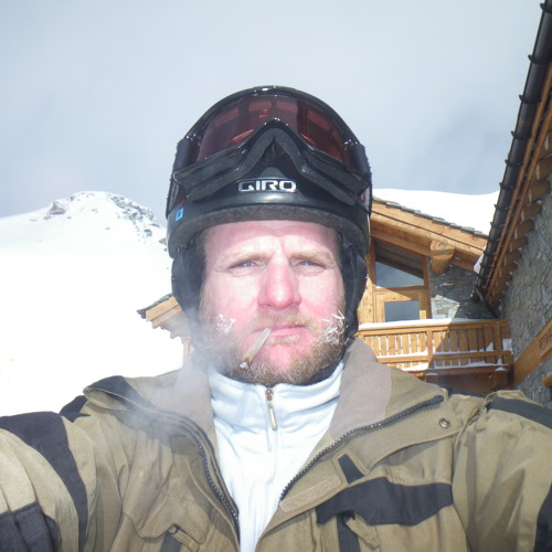 Simozzer's avatar