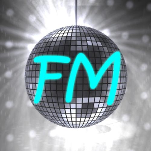 FM matrix's avatar