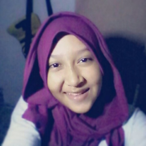user373379011's avatar