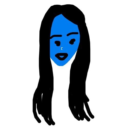 bustajoanna's avatar