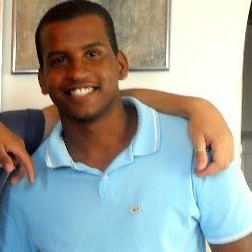 Sr Gilson Pereira's avatar