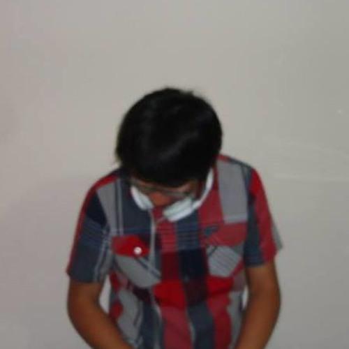 Carlos Zubiate's avatar