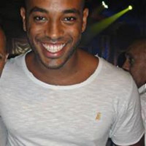 Everton Cooper's avatar
