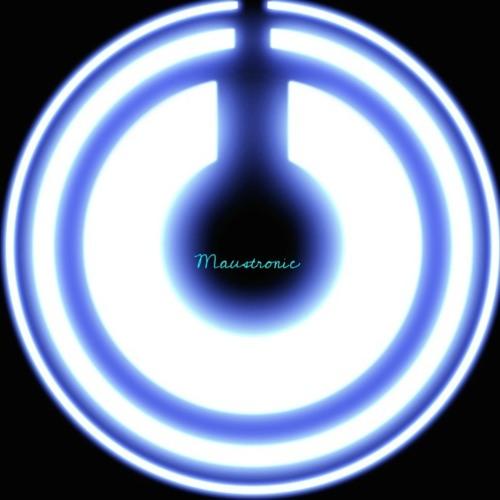 DJ Maustronic's avatar