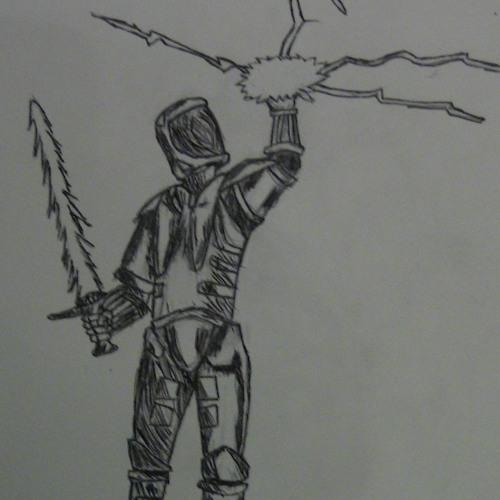 Brent Iungerich's avatar