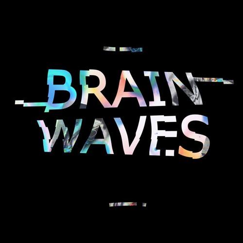 Brainwavesfam's avatar