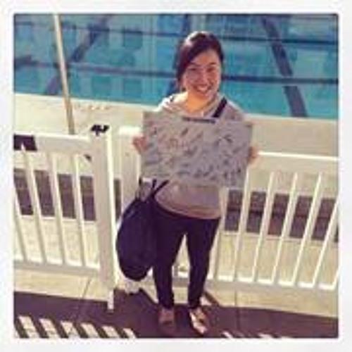 Dana Long's avatar