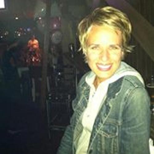 Tamara Monahan's avatar