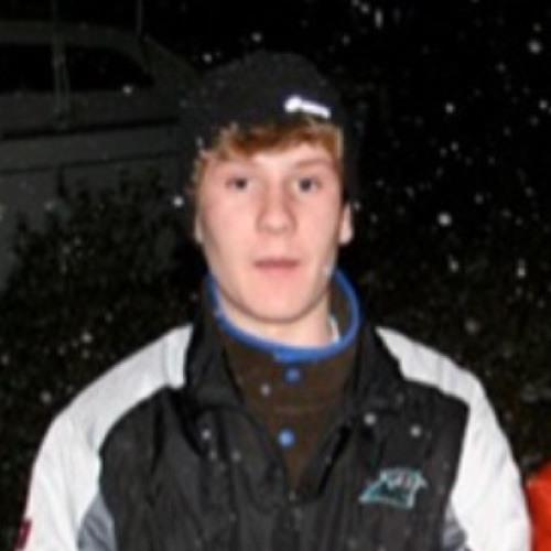 G.Gunter's avatar