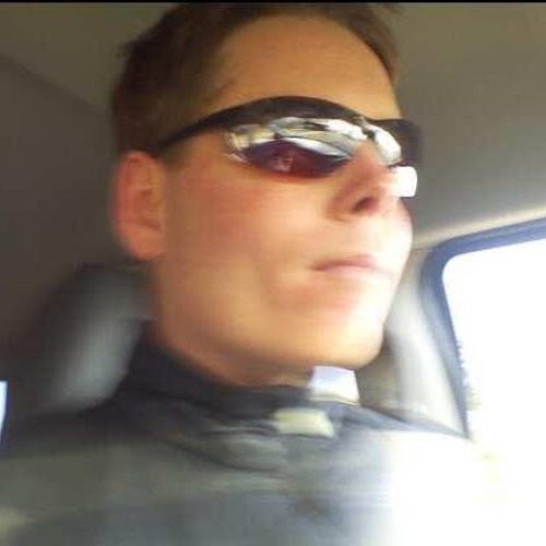 Christopher Noel Minyard's avatar