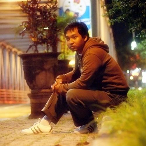 Iman RP's avatar