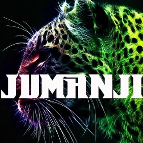 Jumanji Promotions's avatar