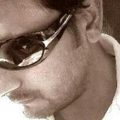 atifameeer's avatar