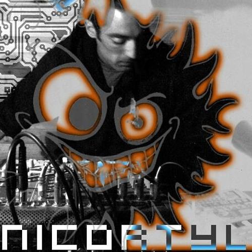 NICORTYL's avatar
